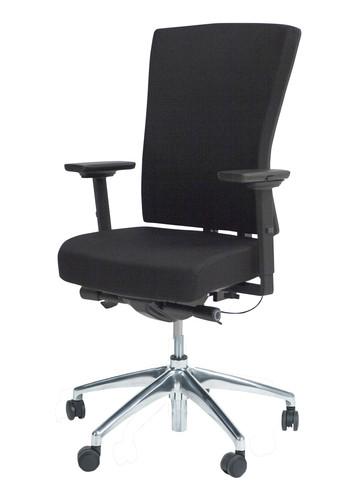 Schaffenburg 300N EN Comfort Bureaustoel Main Image