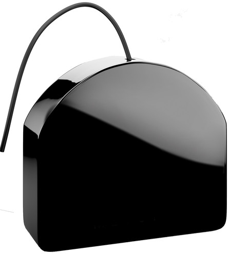 Fibaro Smart Module Main Image