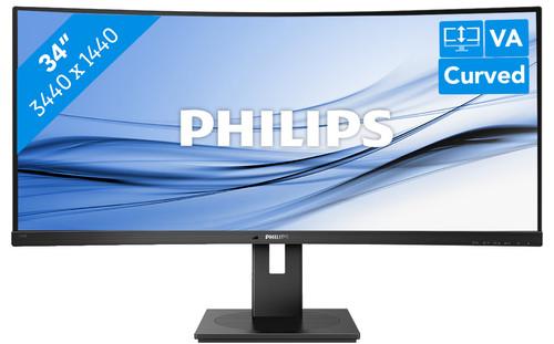 Philips 346B1C/00 Main Image