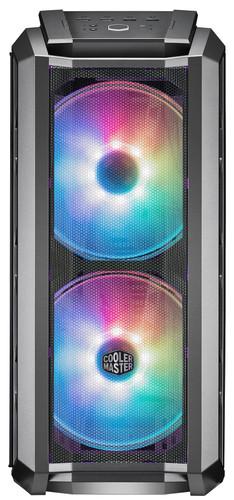 Cooler Master MasterCase H500P Mesh (ARGB Editie) Main Image