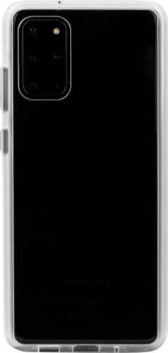 OtterBox React Samsung Galaxy S20 Plus Back Cover Transparant Main Image
