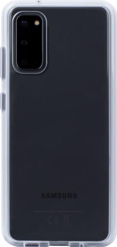 OtterBox React Samsung Galaxy S20 Back Cover Transparant Main Image