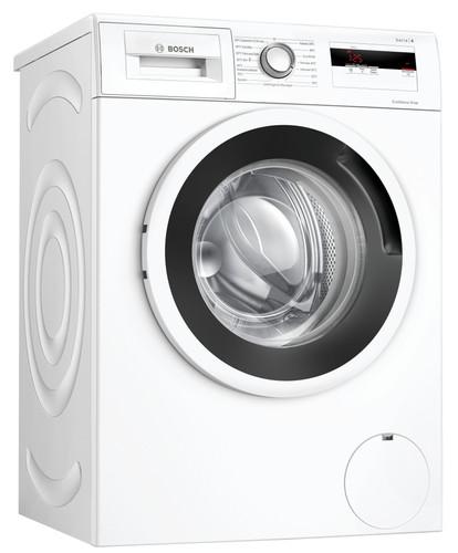 Bosch WAN28005NL Main Image