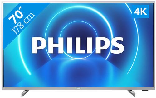 Philips 70PUS7555 (2020) Main Image