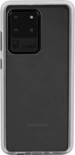 OtterBox React Samsung Galaxy S20 Ultra Back Cover Transparant Main Image