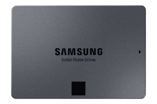 Samsung 870 Qvo 1TB Main Image
