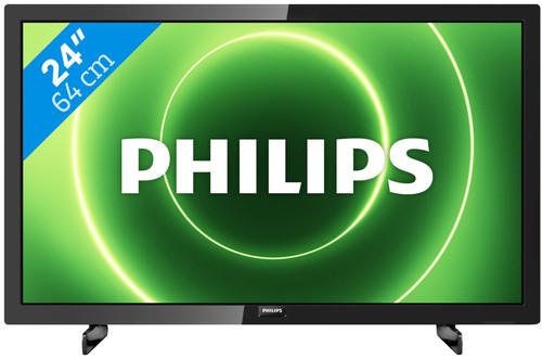 Philips 24PFS6805 (2020) Main Image