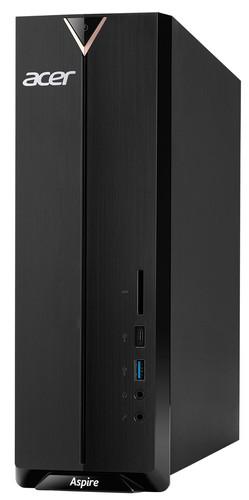 Acer Aspire XC-895 I5412 Main Image