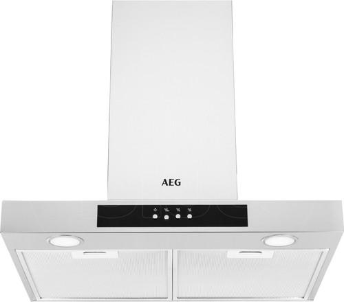 AEG DBB3651M Main Image