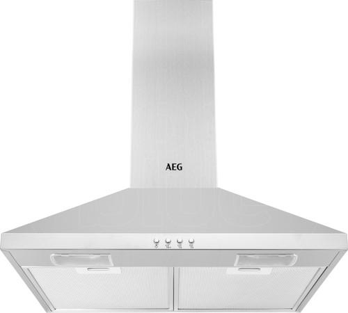 AEG DKB2630M Main Image