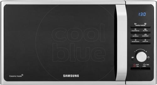 Samsung MS28F303TAS/EN Main Image