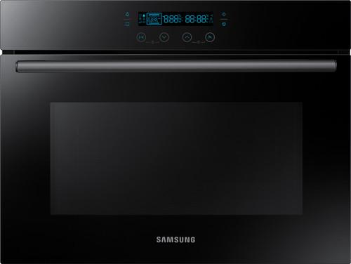 Samsung NQ50H5535KB/EN Main Image