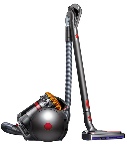 Dyson Big Ball Multi floor 2 Main Image