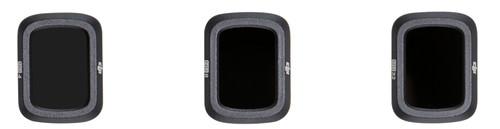 DJI Mavic Air 2 ND Filters Set (ND4/8/32) Main Image