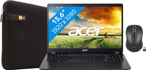 Schoolpakket - Acer Aspire 3 A315-56-577F Main Image