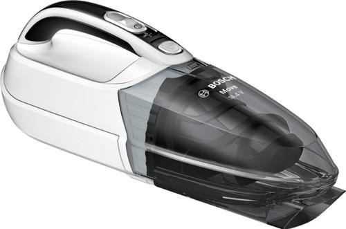 Bosch Move BHN14N 14.4V battery handheld vacuum Main Image