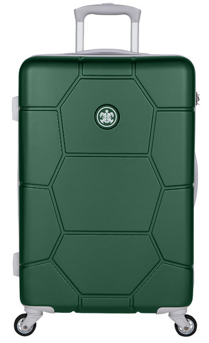 SUITSUIT Caretta Spinner 65cm Jungle Green Main Image