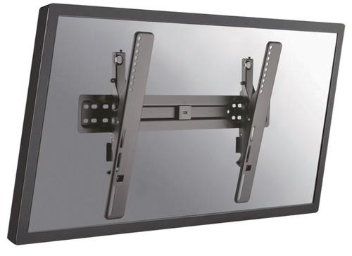 Neomounts by Newstar LED-W650BLACK TV Wandsteun Zwart Main Image