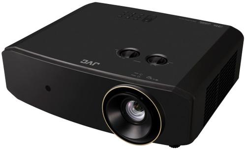 JVC LX-NZ3B Main Image