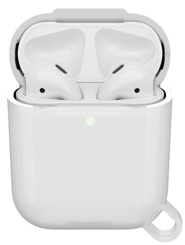 OtterBox Ispra Apple AirPods Wit Main Image