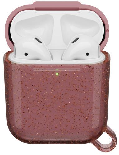 OtterBox Ispra Apple AirPods Pink Main Image