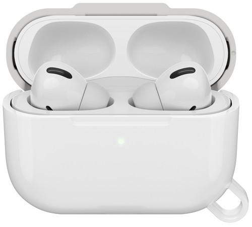OtterBox Ispra Apple AirPods Pro White Main Image