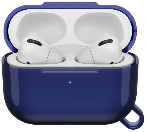 OtterBox Ispra Apple AirPods Pro Blue Main Image