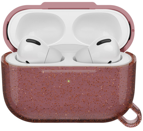 OtterBox Ispra Apple AirPods Pro Pink Main Image