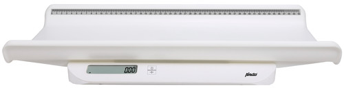 Alecto BC-10 Baby Scale Main Image
