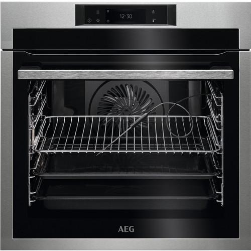 AEG BPE748280M Main Image
