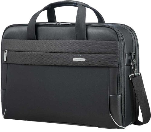 Samsonite Spectrolite 2.0 17 inches Black Main Image