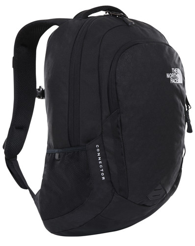 "The North Face Connector 15"" TNF Black 27L Main Image"