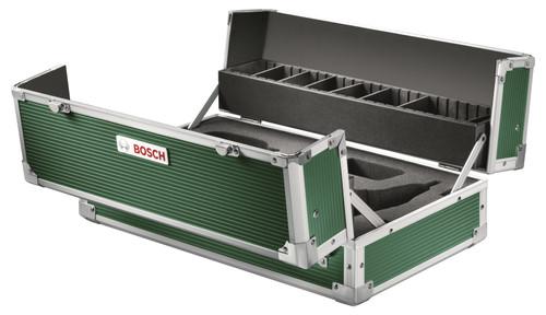 Bosch Toolbox Main Image
