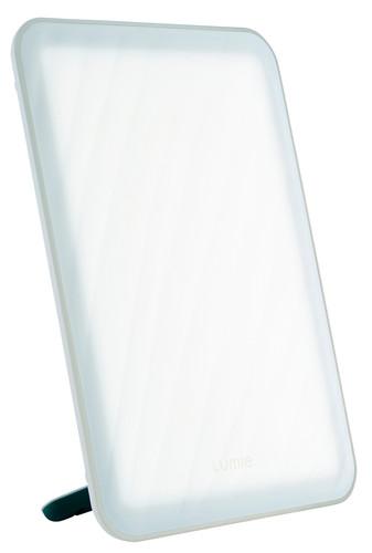 Lumie Vitamin L Main Image
