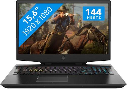 HP OMEN 17-cb1195nd Main Image
