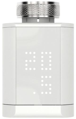 Somfy Thermostatic radiator valve Main Image