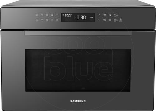 Samsung MC35R8088CC/EN Main Image