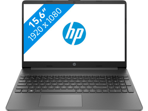 HP 15s-eq1906nd Main Image