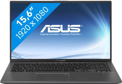 Asus VivoBook X512JA-BQ034T Main Image