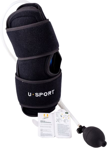 U-Sport Ultimate Recover Elbow Main Image