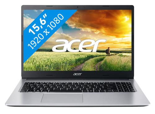 Acer Aspire 3 A315-23-A922 Main Image