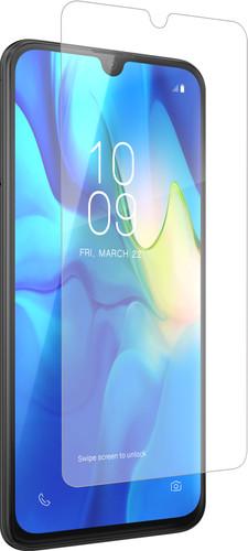 InvisibleShield Glass Elite+ Samsung Galaxy A41 Screenprotector Main Image