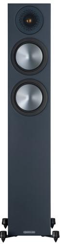 Monitor Audio Bronze 6G 200 Zwart (per stuk) Main Image