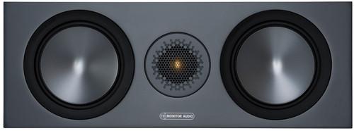 Monitor Audio Bronze 6G C150 Zwart(per stuk) Main Image