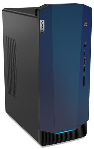 Lenovo IdeaCentre G5-14AMR 90Q1002YMH Main Image