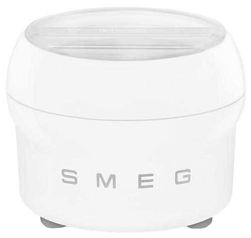 SMEG SMIC01 Main Image