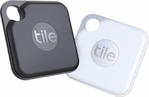 Tile Pro (2020) Duo Pack Main Image
