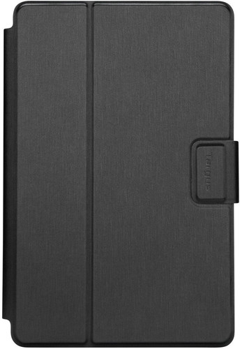 Targus Safefit Rotating Universele 7 inch - 8,5 inch Book Case Zwart Main Image