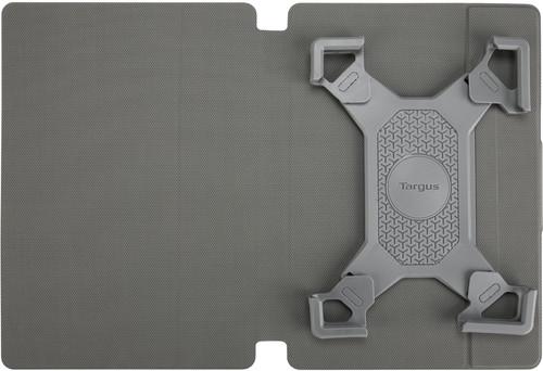 Targus Safefit Rotating Universele 9 inch - 10,5 inch Book Case Blauw Main Image