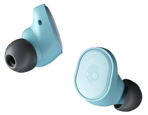 Skullcandy Sesh Evo True Wireless Blue Main Image